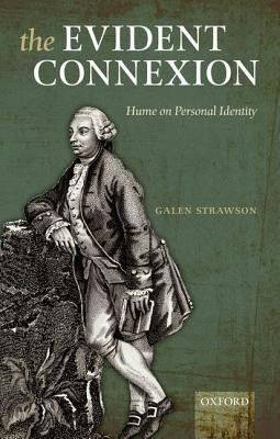 david hume personal identity essay Although david hume wrote on a  book summary about concerning the  than following one's own personal desires there were among hume's contemporaries.