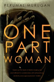 One Part Woman (English)