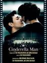 Cinderella Man: The Shooting Script (Newmarket Shooting Script) (English): Book
