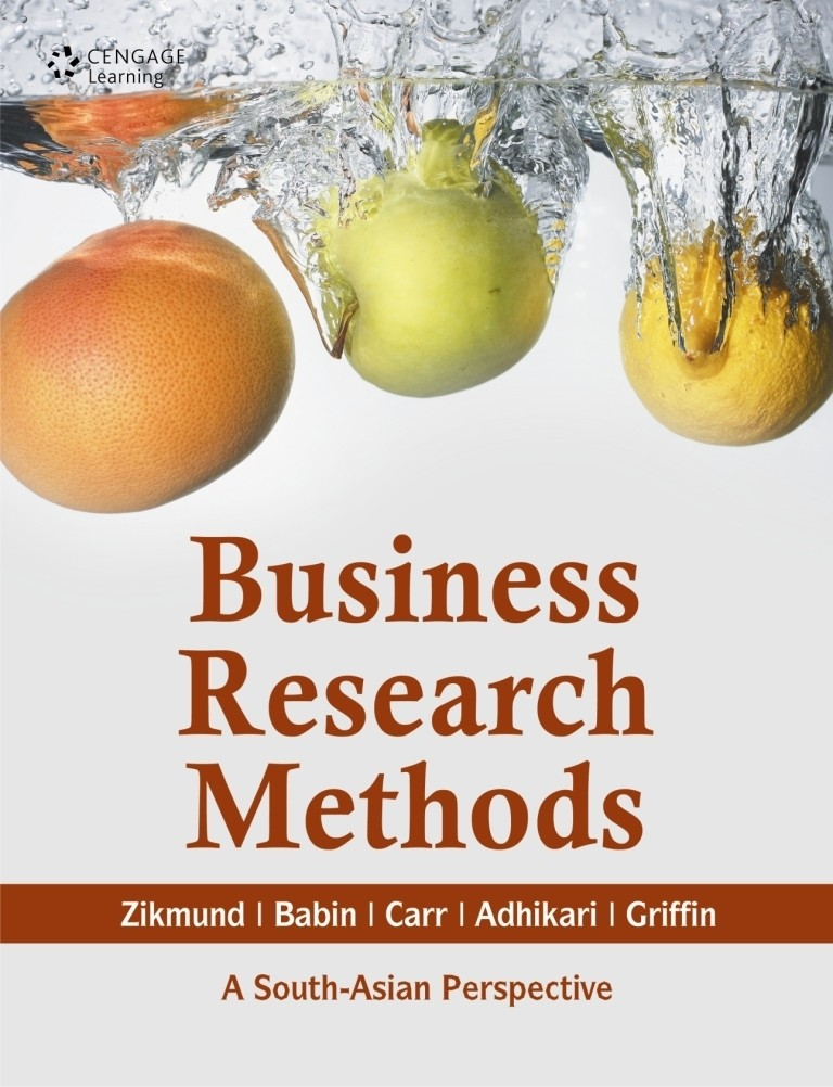 research method for business Research methods forbusiness students fifth edition research methods for  business students mark saunders philip lewis adrian thornhill fi fth edition.