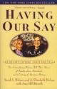 Having Our Say: The Delany Sisters' First 100 Years (English): Book