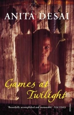 Games at Twilight price comparison at Flipkart, Amazon, Crossword, Uread, Bookadda, Landmark, Homeshop18