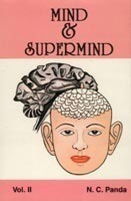 Mind and Supermind (2 Vols. Set) 01 Edition price comparison at Flipkart, Amazon, Crossword, Uread, Bookadda, Landmark, Homeshop18