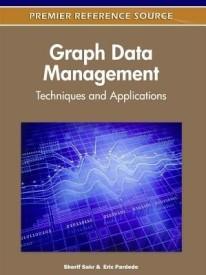 Graph Data Management (B)