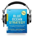Blue Ocean Strategy (English): Book
