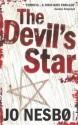 The Devil's Star (English): Book