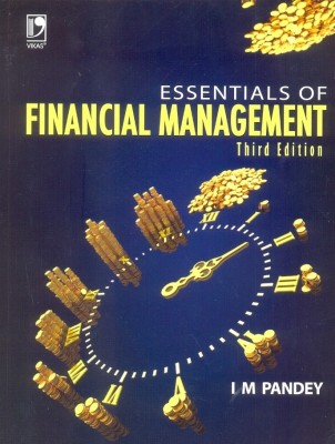 Buy Essentials Of Financial Management  3rd Edition: Book