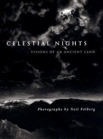 Celestial Nights: Visions of an Ancient Land (English) (Hardcover)