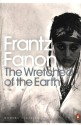 The Wretched of the Earth (English): Book