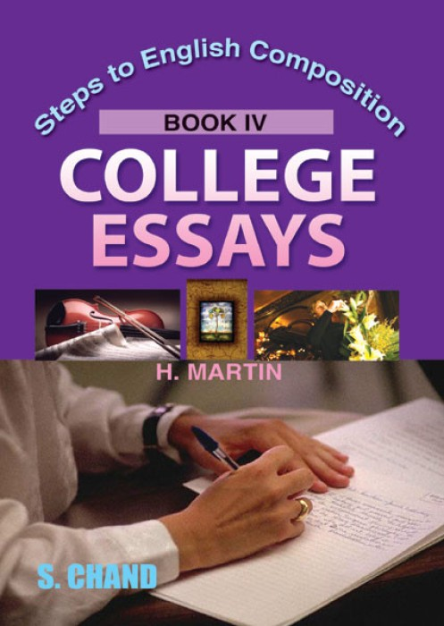 125 Essays For College And Competitive Exams