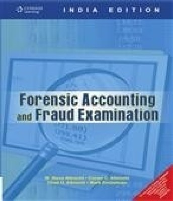 five employment trends in fraud examination and financial forensics Chapter 2 test for forensic accounting & fraud examination, 1 e mary-jo kranacher isbn-10 047043774x wiley 2010  employment trends in fraud examination and .