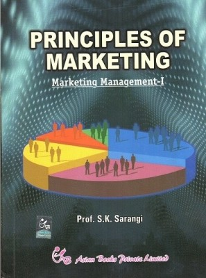 marketing principles personal selling and sales Principles of marketing, 14e (kotler) chapter 16 personal selling and sales  promotion 1) which of the following elements of the promotion mix involves  making.