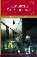Thus Spoke Zarathustra: Book