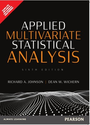 Applied probability and statistics for engineers