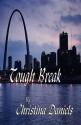 Tough Break (English): Book