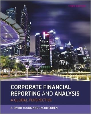 corporate reporting in india Connected reporting responding to complexity and rising stakeholder demands financial accounting advisory services (faas) india findings are you prepared.
