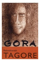 Gora (English): Book