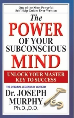 Unlock your mind power pdf free online