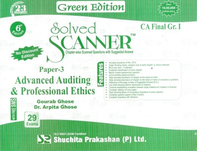 research paper on accounting ethics Free accounting ethics papers, essays, and research papers.