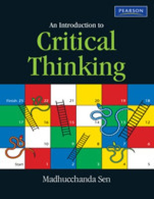critical thinking is important for evaluating