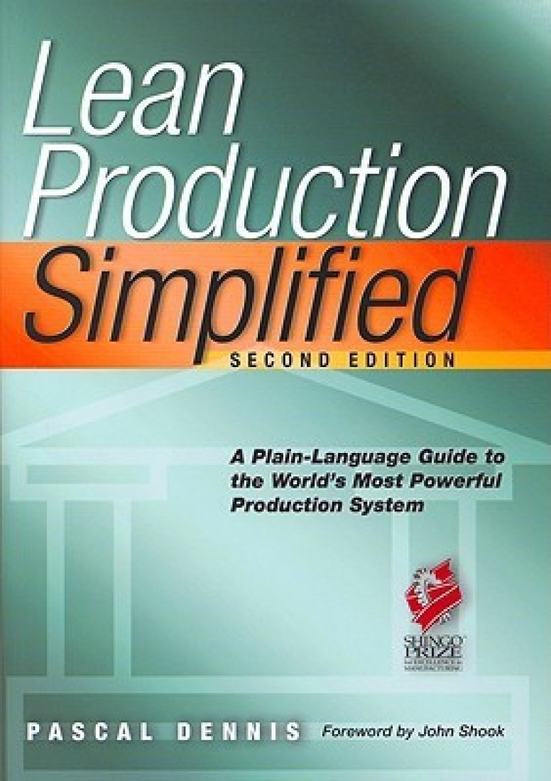 lean production simplified 2nd edition pdf