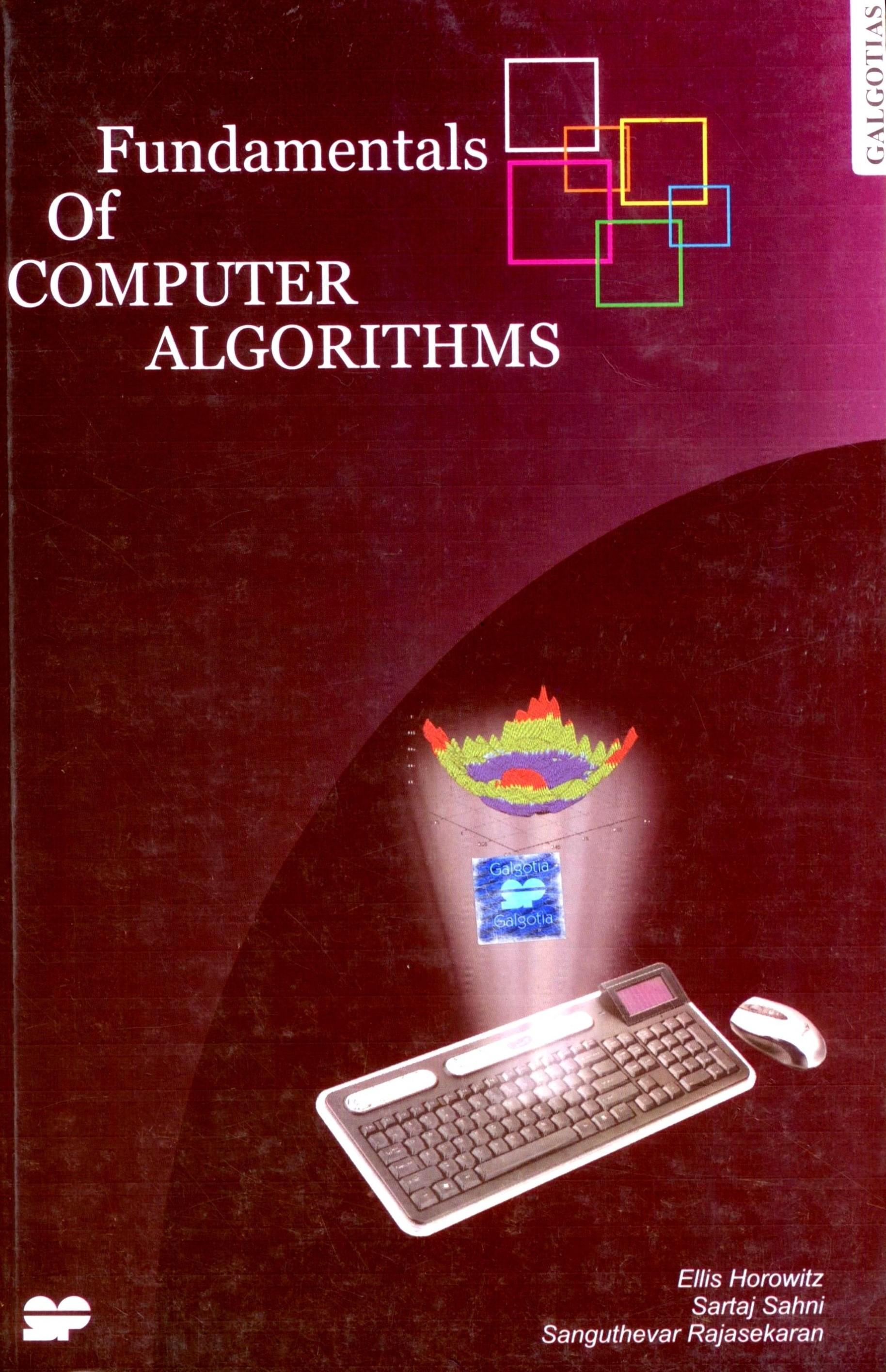 view informe de trabajo 1998 2000 dirección general