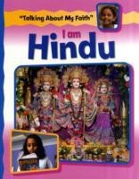 Talking About My Faith: I Am Hindu (English): Book