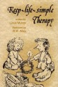 Keep-Life-Simple Therapy: Book