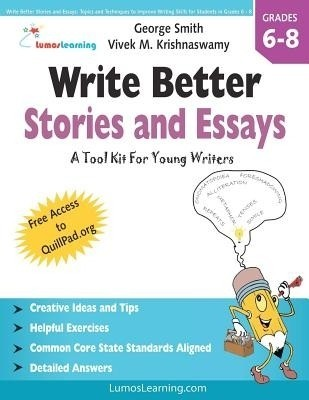 Best custom essays in 8 hours
