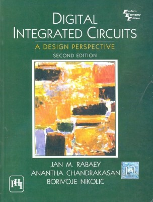 Rs 328 Buy On Amazon Digital Circuits And Design 4th Edition By