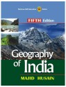 Click To Buy Indian Geography (Paper-1)