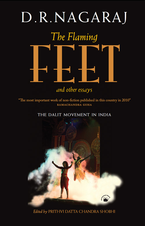 essay on youth movement in india