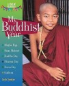 A Year of Religious Festivals: My Buddhist Year (English): Book