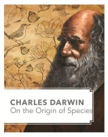 On the Origin of Species (English): Book