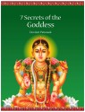 7 Secrets of the Goddess (English): Book