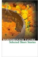 Selected Short Stories (English): Book