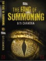 Book of Guardians: The Fang of Summoning (English): Book