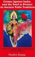 Crimes Against India (English): Book
