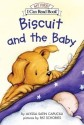 Biscuit and the Baby( Series - My First I Can Read ) (English): Book
