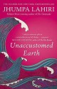 Unaccustomed Earth price comparison at Flipkart, Amazon, Crossword, Uread, Bookadda, Landmark, Homeshop18