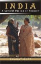 India: A Culture Decline or Revival? (English): Book
