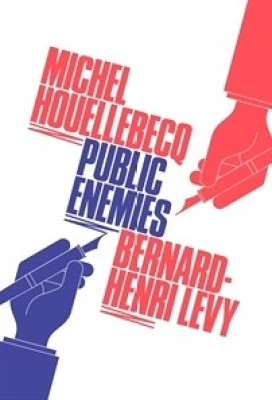 Buy Public Enemies (English): Book