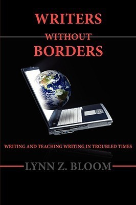 the essay connection by lynn z. bloom
