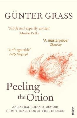 Buy Peeling the Onion: Book