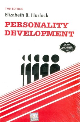 best personality development books pdf