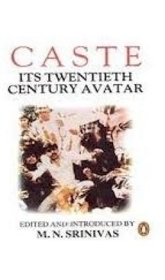 Caste : Its Twentieth Century Avatar price comparison at Flipkart, Amazon, Crossword, Uread, Bookadda, Landmark, Homeshop18