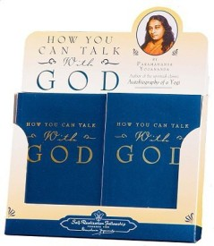 How You Can Talk with God (English) (Paperback)