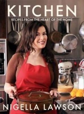 Kitchen: Recipes From The Heart Of The Home price comparison at Flipkart, Amazon, Crossword, Uread, Bookadda, Landmark, Homeshop18
