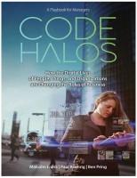 code-halos-200x200-imaduvg5vweamrpr.jpeg