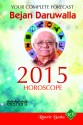 Your Complete Forecast Horoscope - 2015: Book
